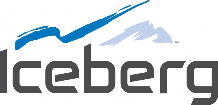 Iceberg Enterprises LLC Logo
